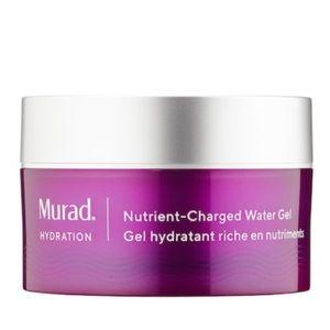NIB MURAD Nutrient-Charged Water Gel